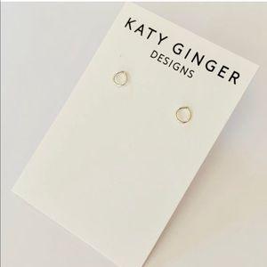 Katy Ginger Designs